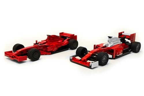 Ferrari SF16-H (17)