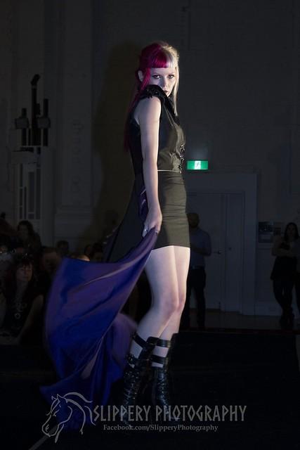 M.A.D Fashion (50)