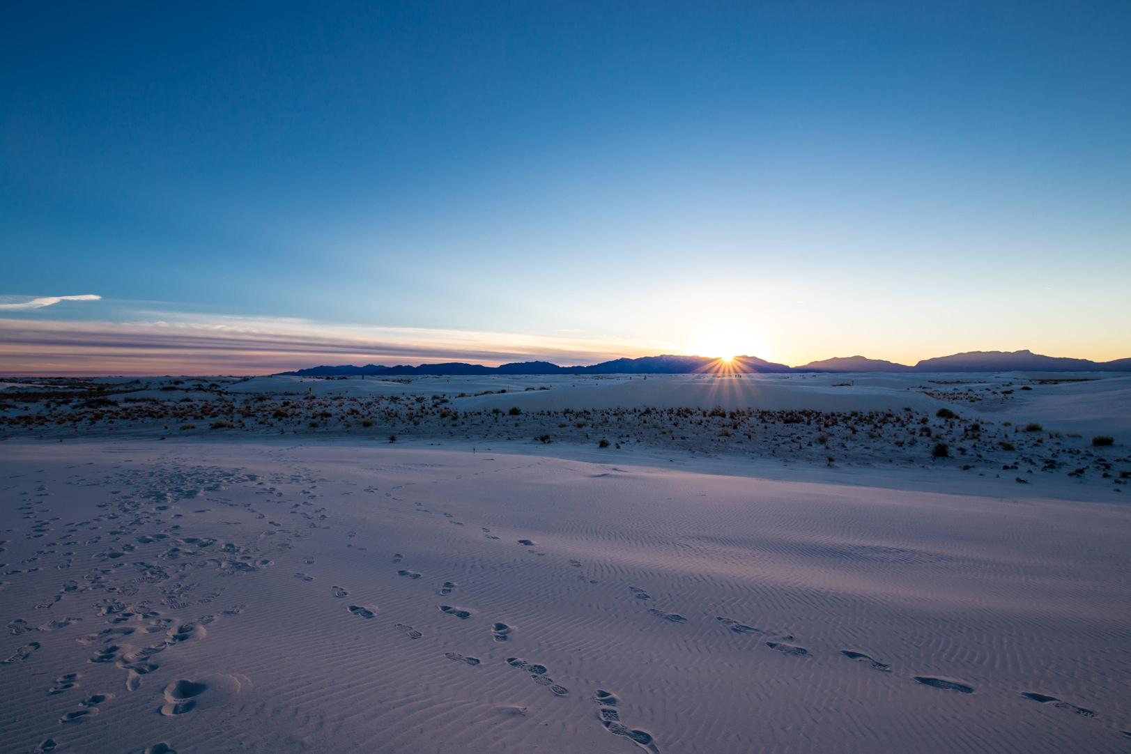 White Sands-1575