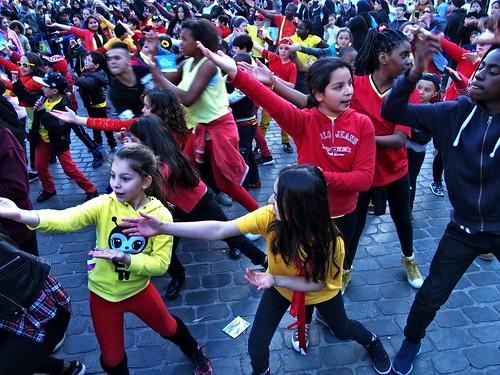 Molen.Dance ¬ 20160423.0376