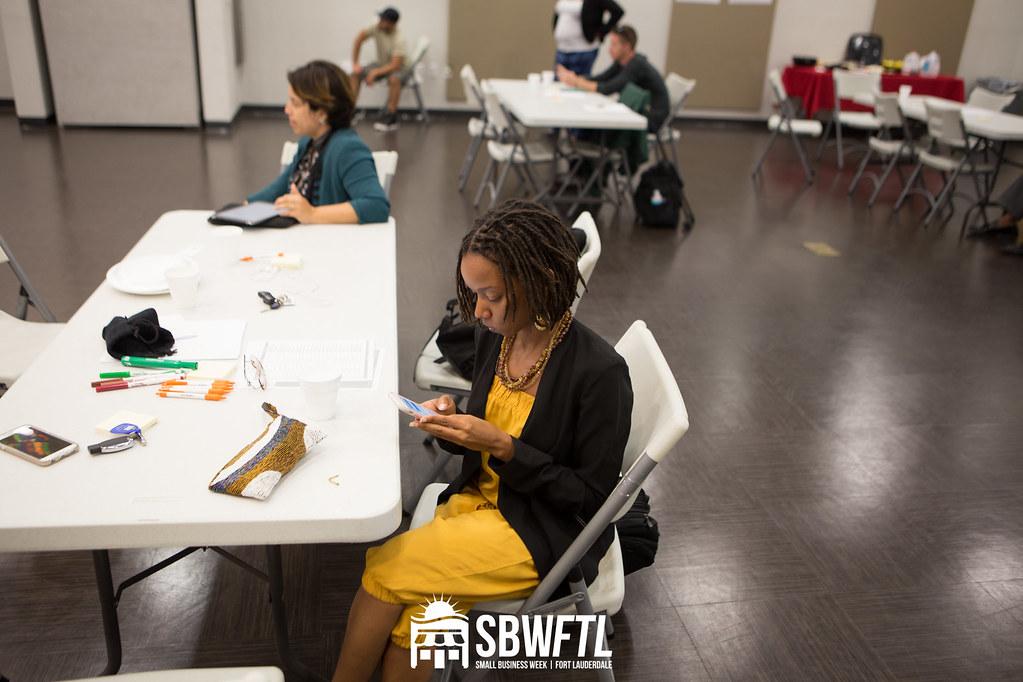 som-sbwftl-startup-0215