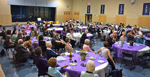2016 CHCA's Annual Meeting and Supper