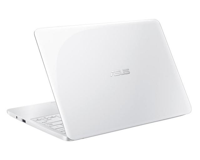 Asus eeeBook X206HA