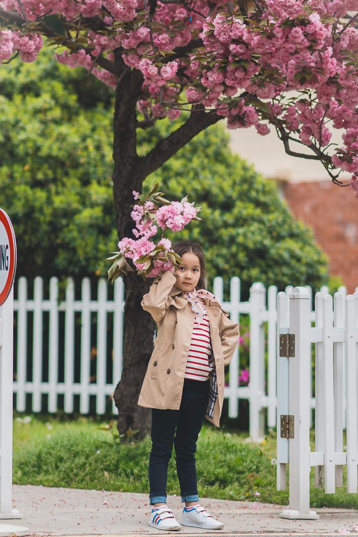 Olga Choi fashion blogger South Korea myblondegal kids fashion-02384