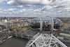 London Eye 2016-04-29 (6D_1885)
