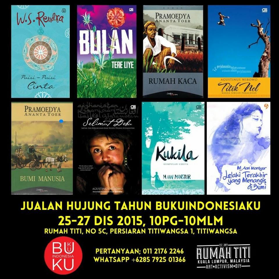 Buku_Rumah_Titi