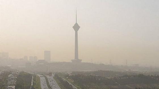 Iran-Tehran-Air-Pollution2