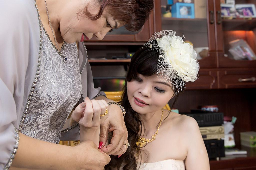 台南婚攝 文定儀式 台糖嘉年華 (25)