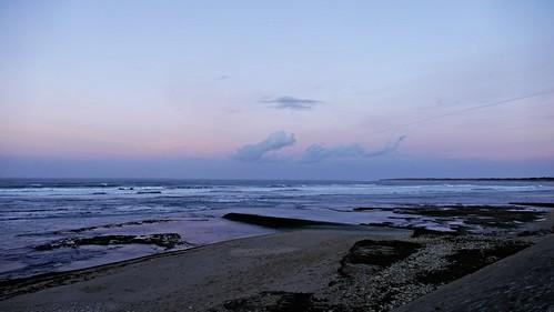 mer france water de island see eau des ré île conche baleines charentemaritime vanaspati1 aquitainelimousinpoitoucharentes