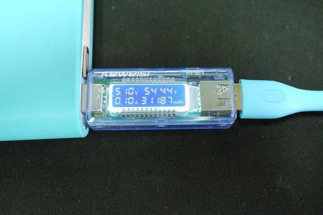 P1120502