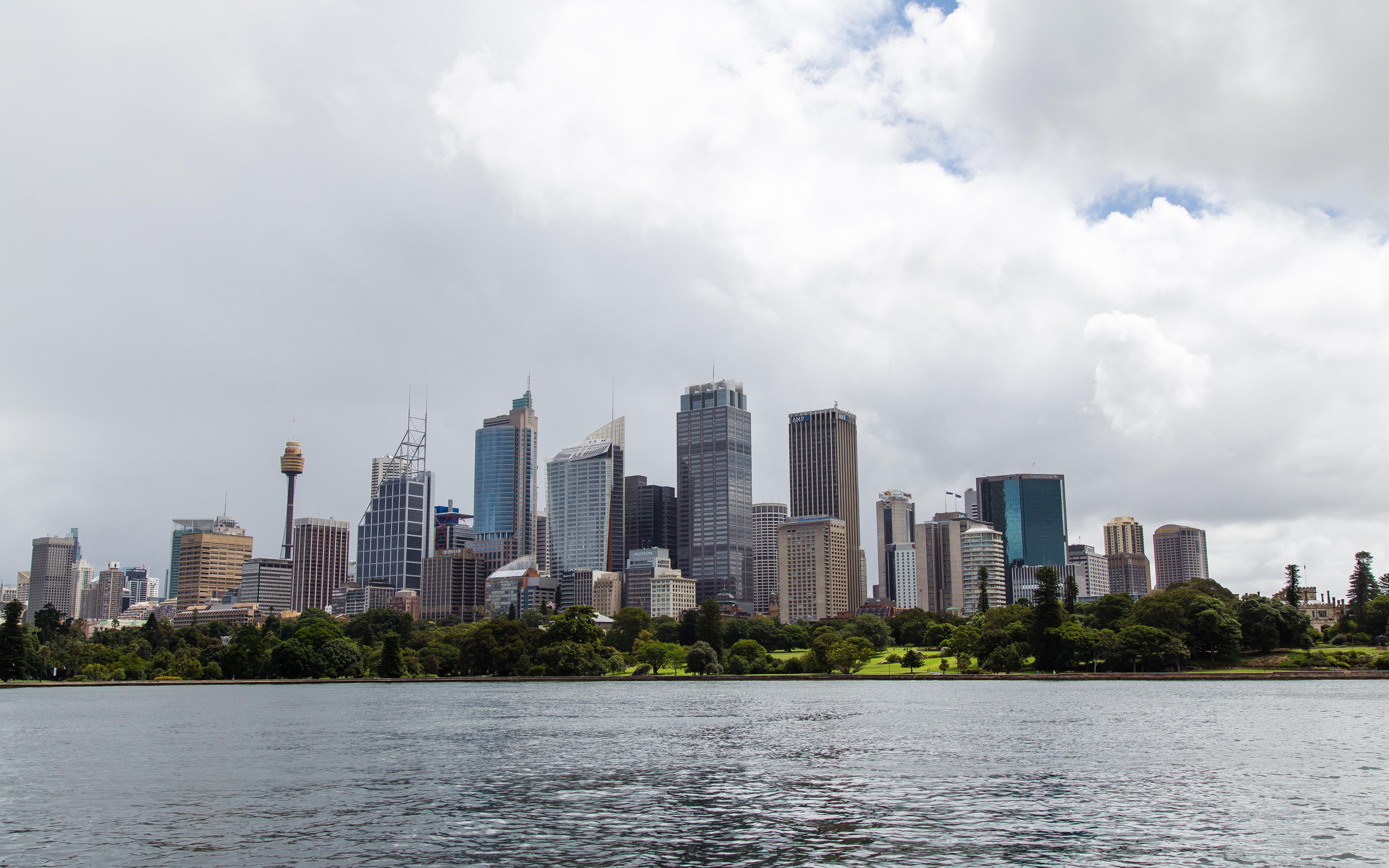 Sydney-8967
