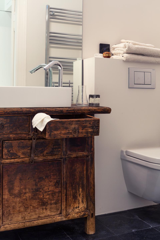 10-muebles-baño