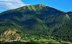 Valbonnais - Isère