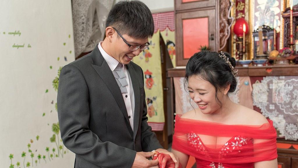 婚攝樂高_婚禮紀錄_024