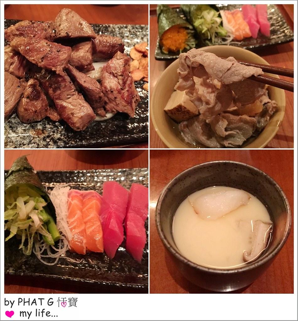 diet 03