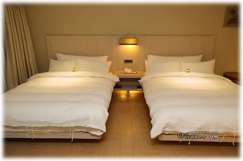 0125金聯酒店060
