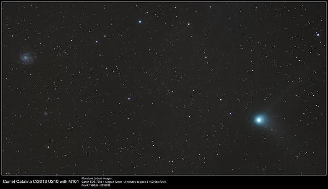 catalina_M101_EOS760d-Megrez72-20160116