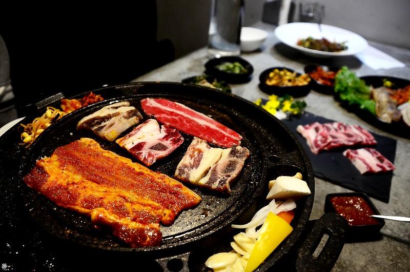 主修韓坊菜單價位major k主修韓坊營業時間小韓坊韓式烤肉吃到飽 (52)