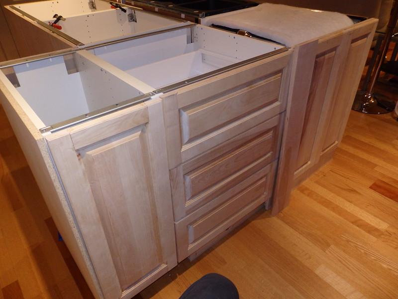 Lave vaisselle 3 tiroirs excellent wiodel whirlpool full - Lave vaisselle avec tiroir couverts ...