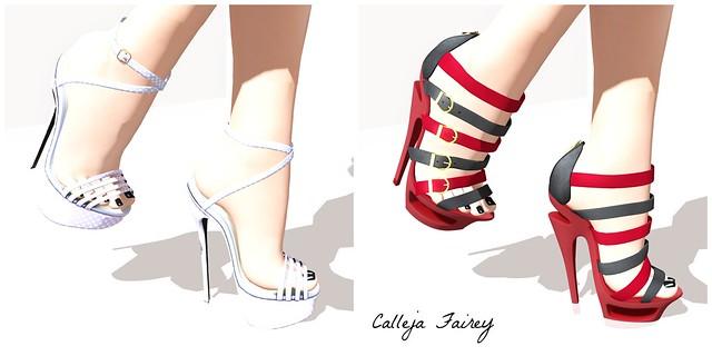 ShoeDay1 - 3