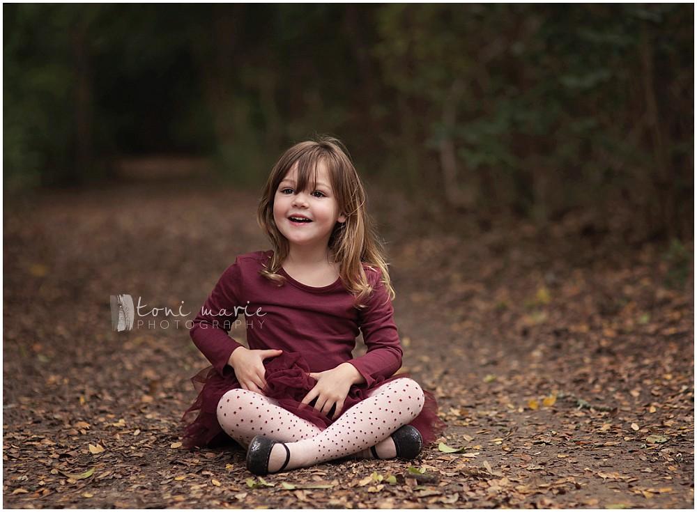 pflugerville children photographer - Toni Marie Photography