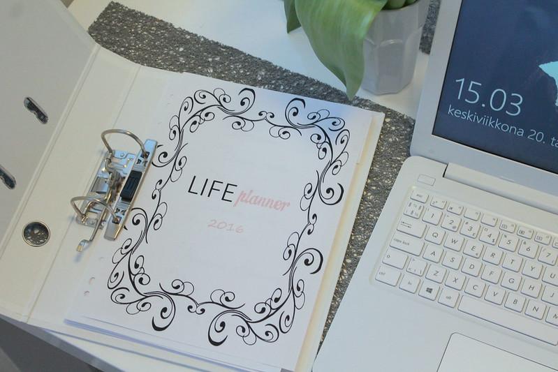 Life planner (2)