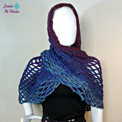 Netties-Super-Simple-Tube-Wrap-free-crochet-pattern-by-Jessie-At-Home-3