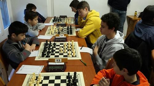 20160124 R1 - Andorra B vs Adejo