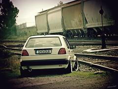 train-9