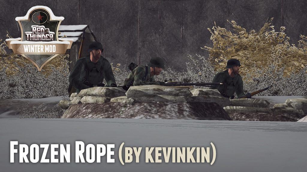 CMRT-Winter-Mod-Frozen-Rope-by-kevinkin-1