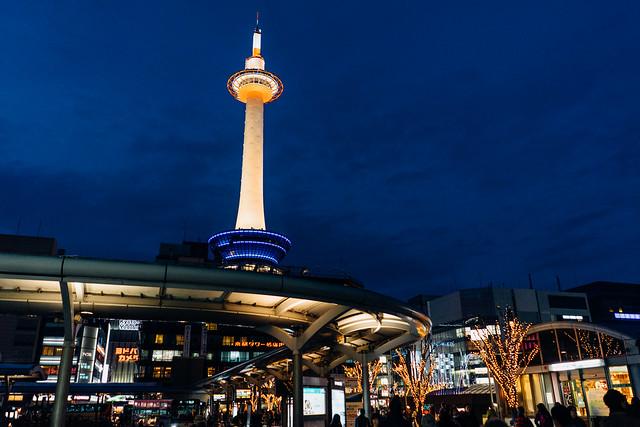 kyoto_Station_02