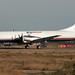IFL Group Convair (Kelowna Flightcraft) CV-5800 N391FL MMMD 08FEB16 by FelipeGR90