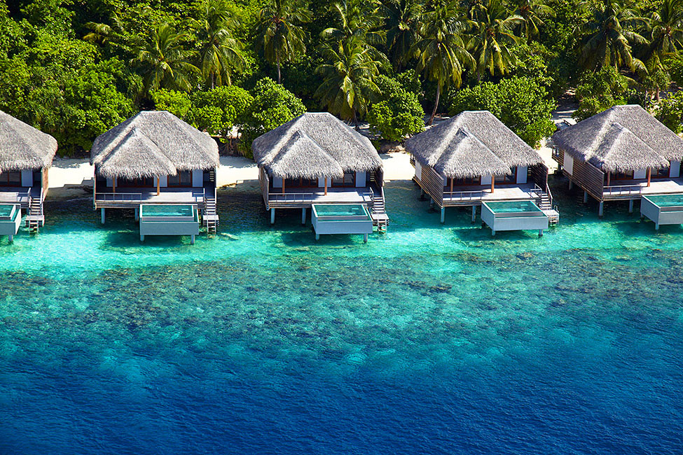 Dusit-Thani-Maldives-04