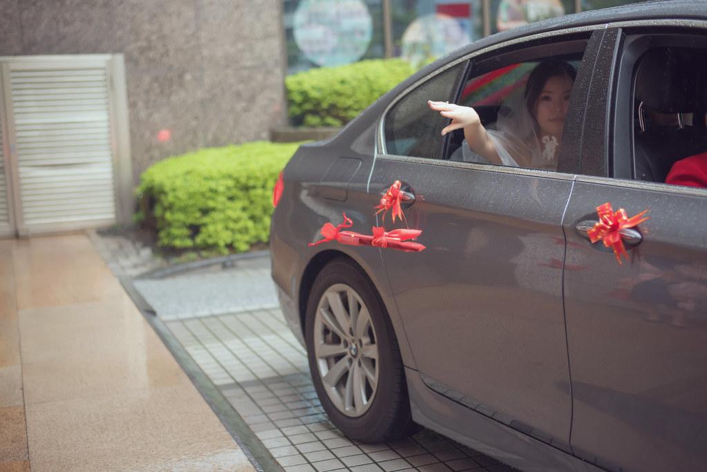 20151227新莊晶宴會館婚禮記錄 (288)