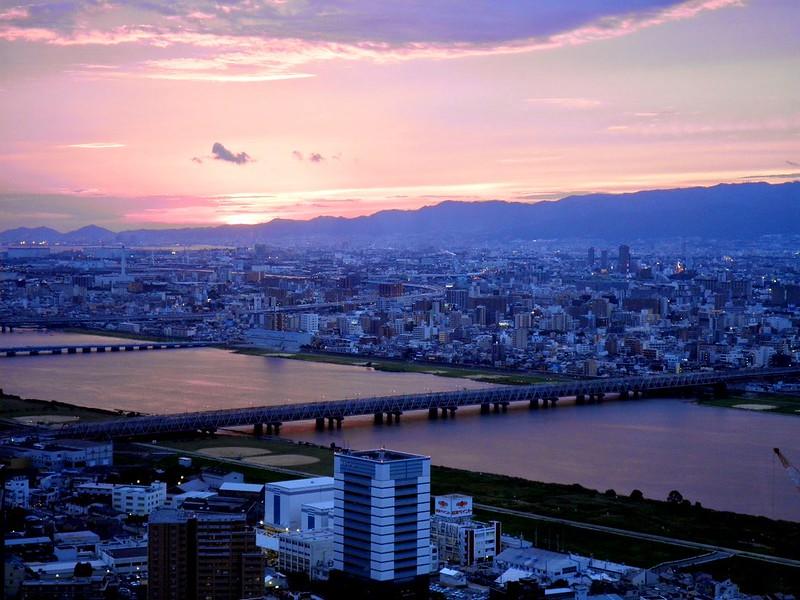 Umeda sky_05