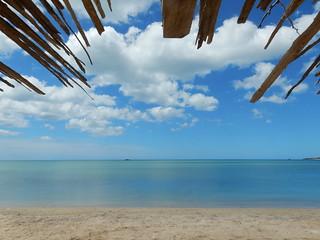 Beach in Cabo de la Vela - La Guajira