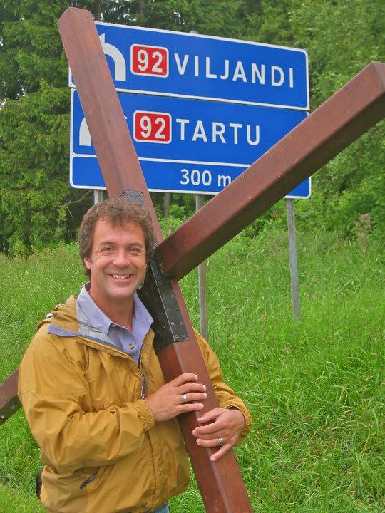 Estonia Image54