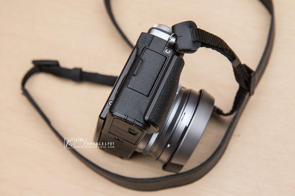 2016.02.19 Fujifilm X70-067