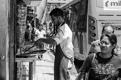 Street Food | KL Street 2016