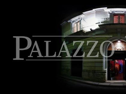 PALAZZO ROMANO EVENTI