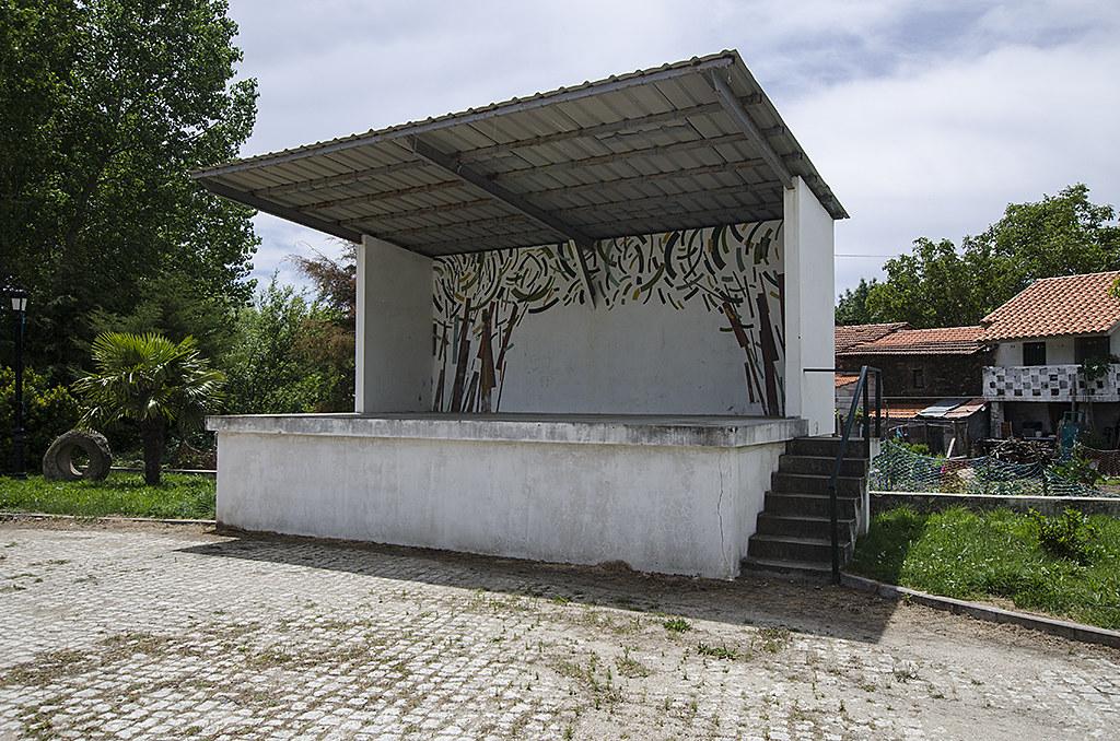 Espadanedo (Macedo)'14 0002