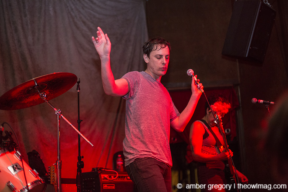 The Thermals @ Brick and Mortar, SF 02-25-2016 04