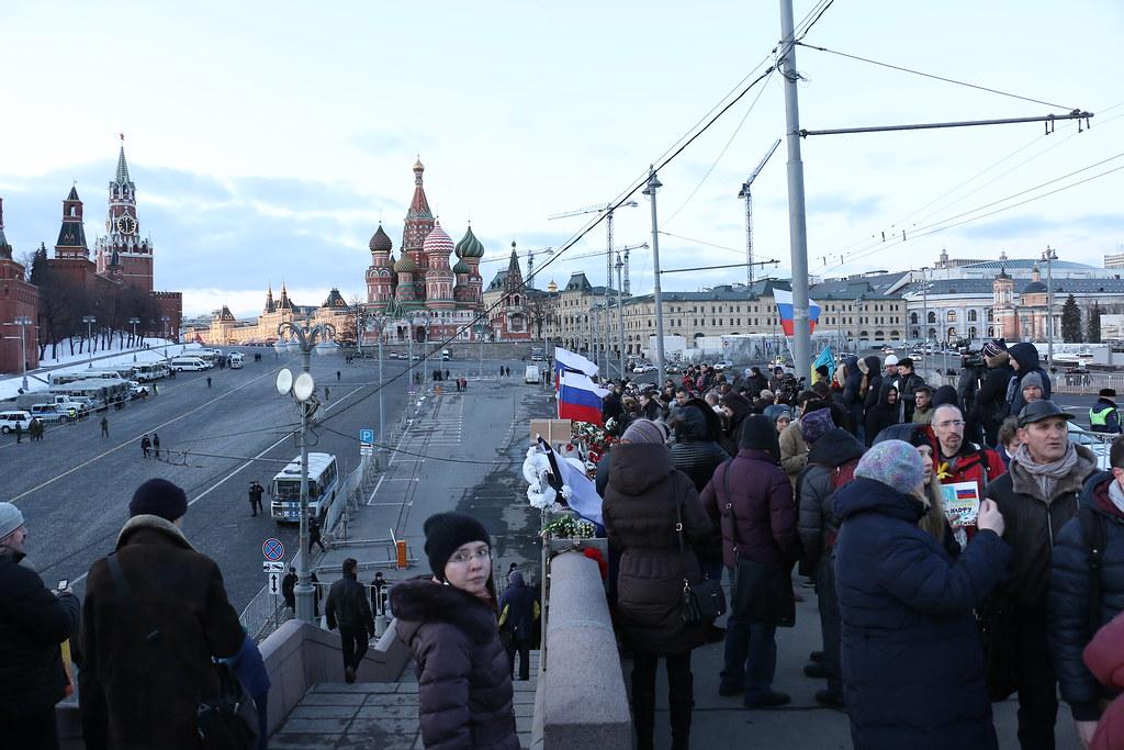 Nemtsov_27fev16_545