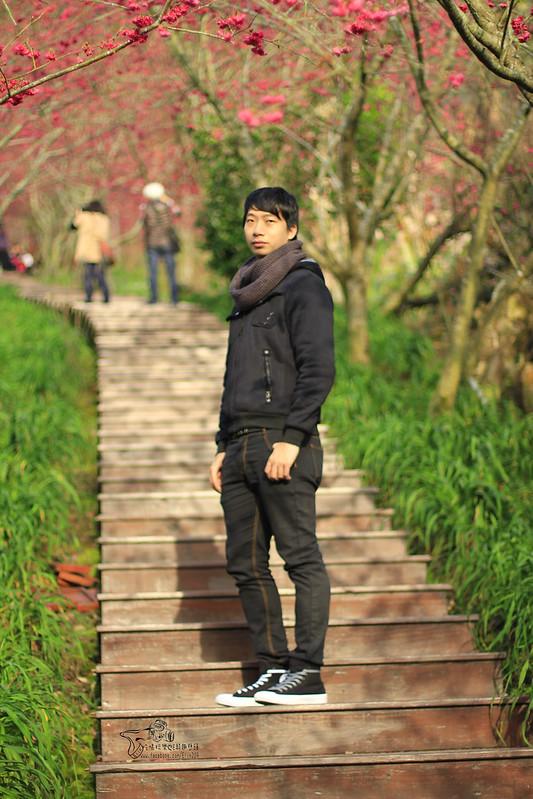 沐 (19)