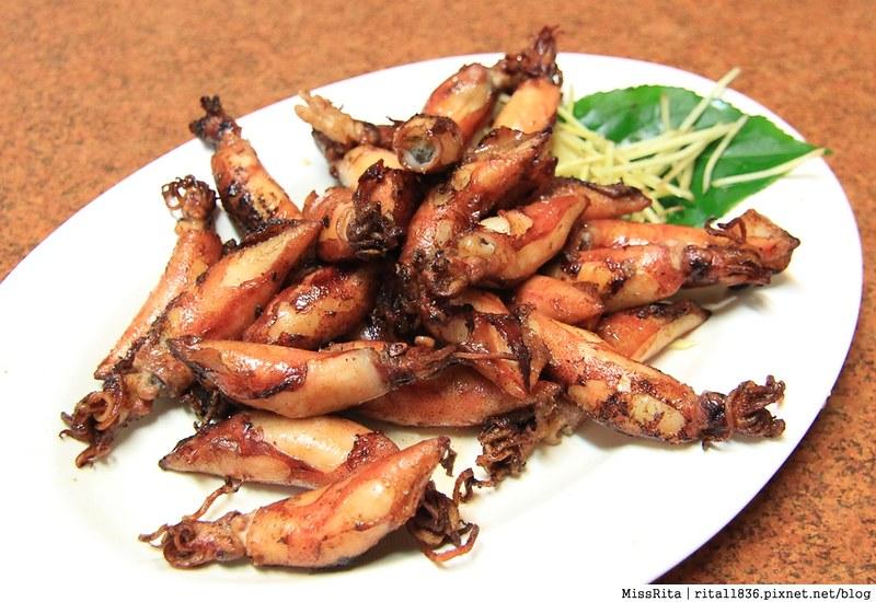 台東海產 台東好吃 台東都蘭好吃 台東海鮮 台東特選 曼波魚 特選餐廳 特選海鮮餐廳13
