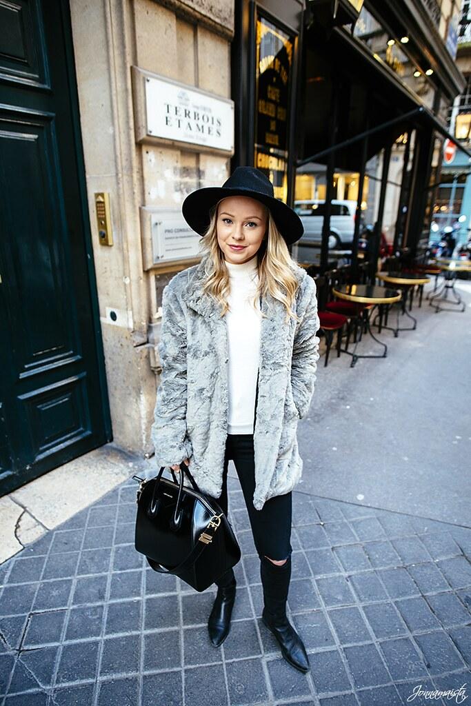 Pariisiasu6
