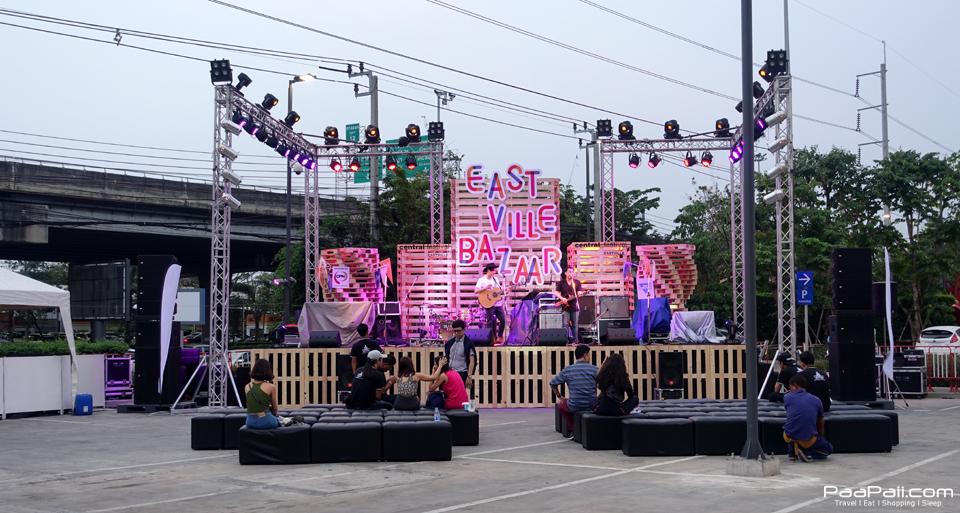 East Ville Bazaar 2016 (2)