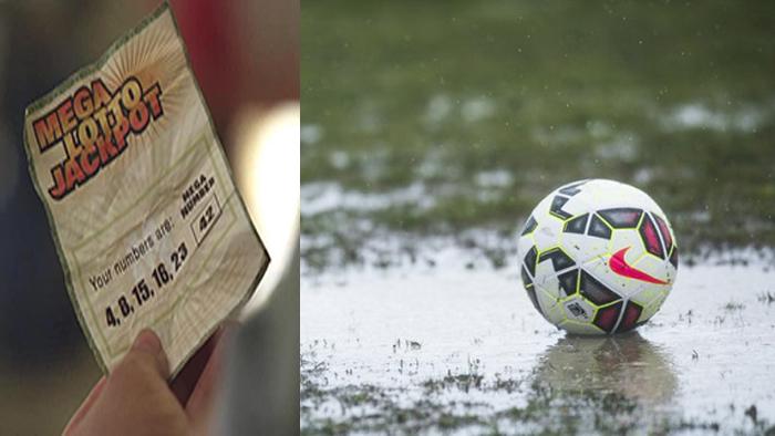 waterlogged-pitch
