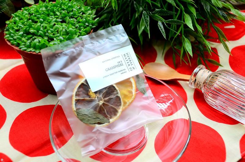小草作xtea shop小草作菜單果醬早午餐tea shop花草茶咖啡 (12)