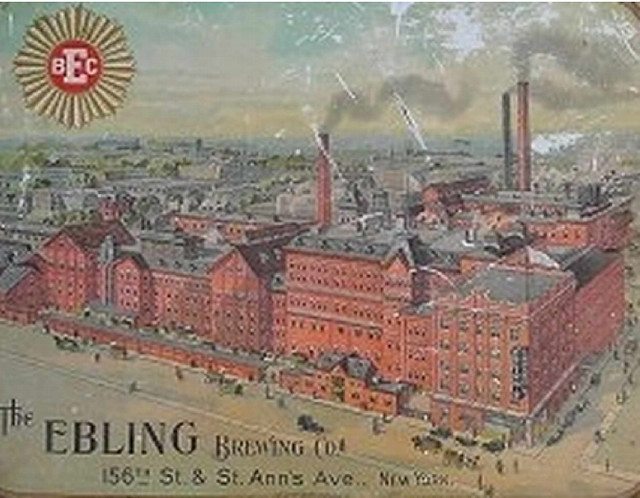 ebling-brewery-postcard